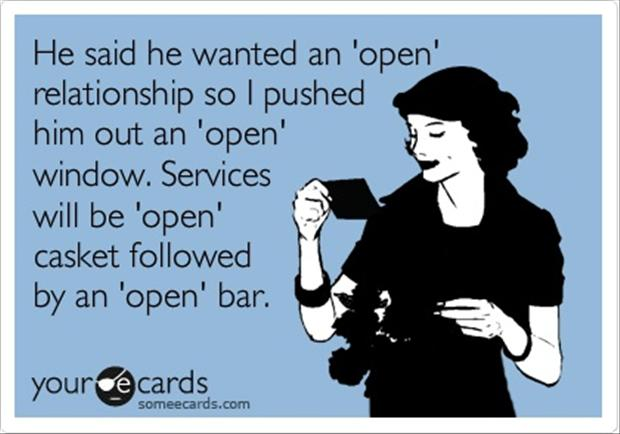 open-relationships-funny-pictures